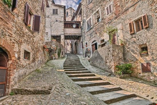 Valtiberina Toscana