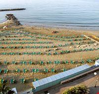 107874 san bartolomeo al mare spiaggia di bassamarea