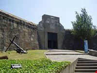 castillo de san anton a coruna 1