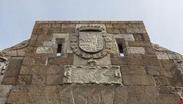 castillo de san anton a coruna 2