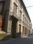 palazzo milzetti a faenza