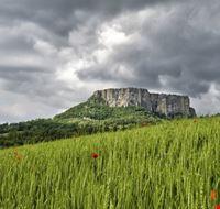 107956 castelnovo ne monti pietra di bismantova