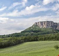 107957 castelnovo ne monti pietra di bismantova