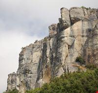 107958 castelnovo ne monti pietra di bismantova