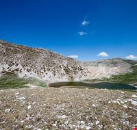 lago della duchessa - borgorose 1
