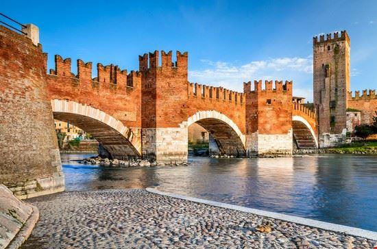 Adige_Verona