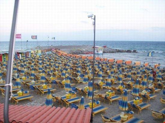 tortuga beach andora