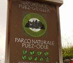 parco naturale puez odle