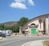 Chiesa di Montepaone Lido