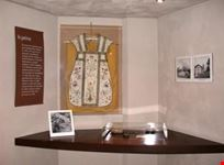Museo Jean Baptiste Cerlogne