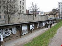 berlino museo del terrore berlino
