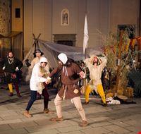 108210 villafranca in lunigiana festa medievale a filetto