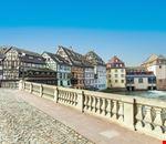 strasburgo strasburgo