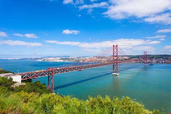 Ponte_25 aprile_Lisbona