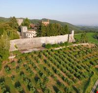 108308 castelnuovo berardenga castello di brolio