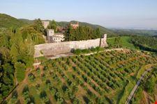 Castello di Brolio
