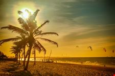 Spiaggia di Cumbuco