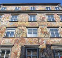 108352 graz centro storico