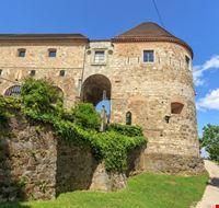 108358 lubiana castello