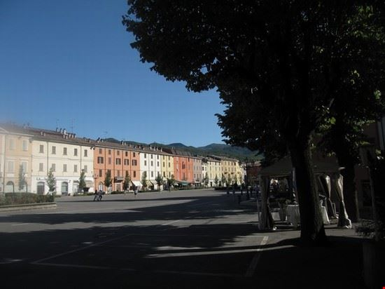 Piazza Colombo