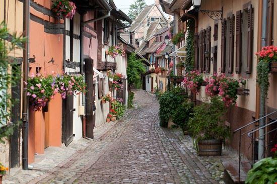 colmar eguisheim