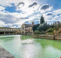 108485 chianciano terme bagno vignoni