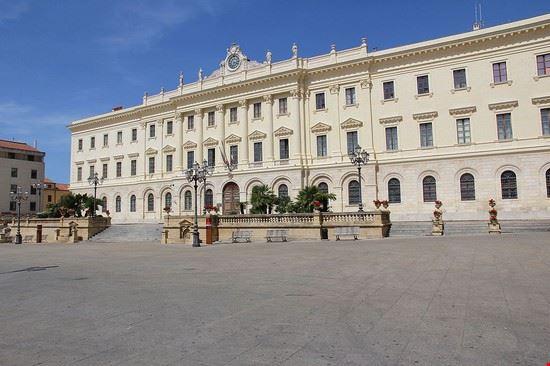 108498 sassari piazza d  italia sassari