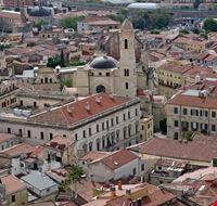 108499 sassari centro storico di sassari