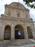 cattedrale san nicola sassari 1