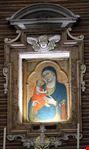 cattedrale san nicola sassari 4