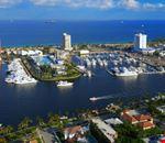 Città di Fort Lauderdale