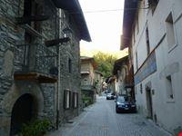 borgo montjovet