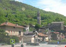 chiesa di montjovet