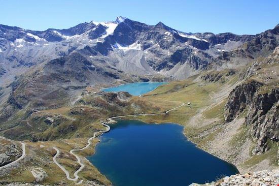 108694 valsavarenche parco nazionale del gran paradiso