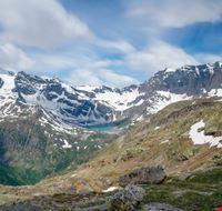 108695 valsavarenche parco nazionale del gran paradiso