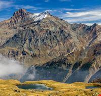 108696 valsavarenche parco nazionale del gran paradiso