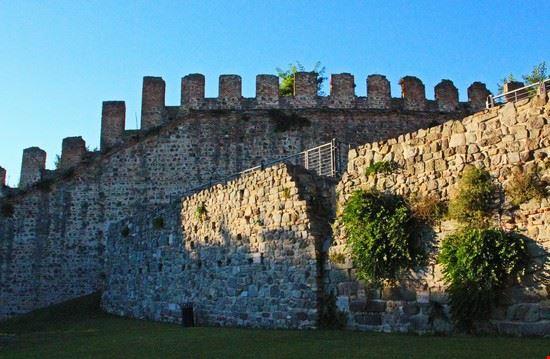 108722 este castello