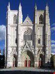 cattedrale santi pietro e paolo nantes 1
