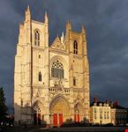 cattedrale santi pietro e paolo nantes 2