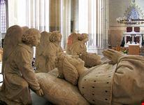 cattedrale santi pietro e paolo nantes 4