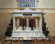 cattedrale santi pietro e paolo nantes 5
