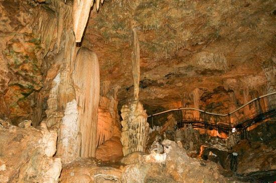 nizza grotta dell  osservatorio