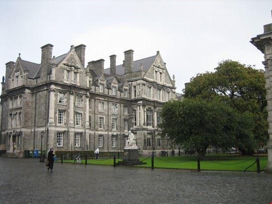 108752 dublino trinity college