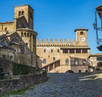 108773 cadeo castell  arquato