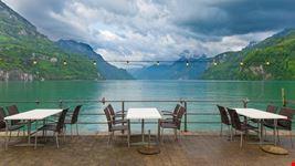 lucerna lago dei quattro cantoni