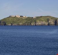 108874 isola di ventotene isola di santo stefano