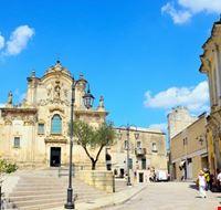 108899 matera chiesa di san francesco d  assisi