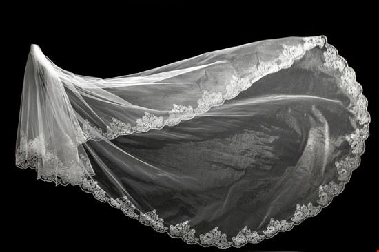 108930 panicale tulle