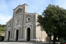 cortona cattedrale di cortona