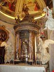 Oratorio della Santa Cueva